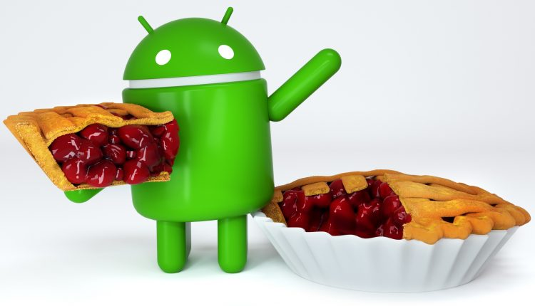 Google reveals Android P is named Pie, begins rollout to Pixel phones | Tech Industry