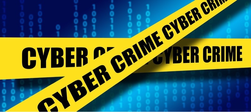 news-g-suite-cyber-crime