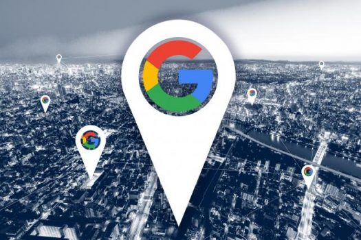 Google tracks location data even when users turn service off, AP report finds | Tech Industry