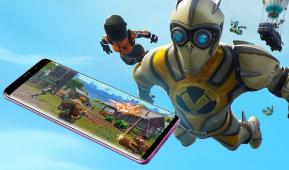 Google will lose $50 million or more in 2018 from Fortnite bypassing the Play Store | Apps News