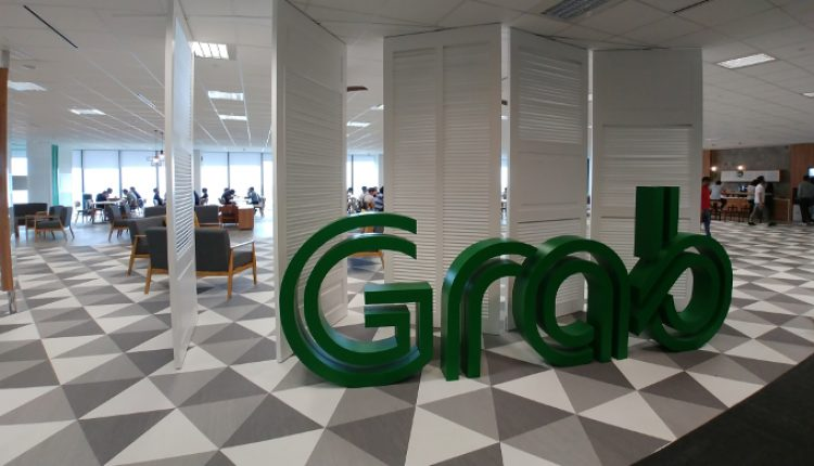 Grab teams up with Ping An to launch online healthcare services | Digital Asia