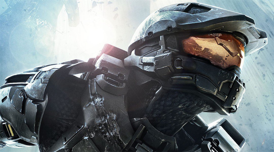 halo-live-action-tv-series-showtime-master-chief