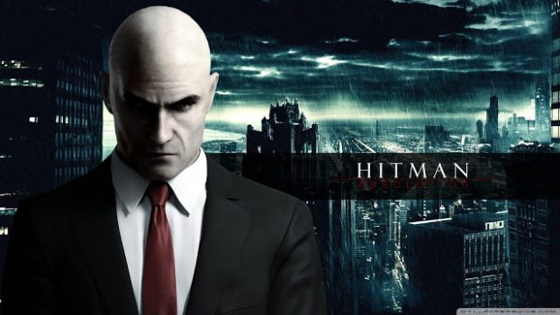 Hitman Absolution Pc Game Full Free Download   Viral