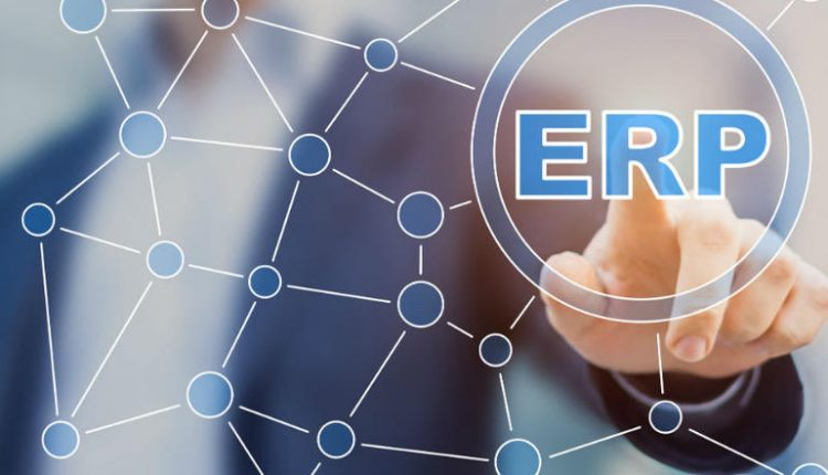 How AI is enhancing ERP for businesses of all sizes | Artificial intelligence