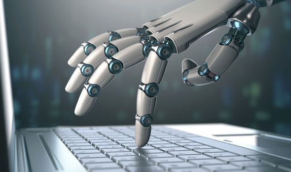 How Has Artificial Intelligence Changed Over The Last Five Years? | AI