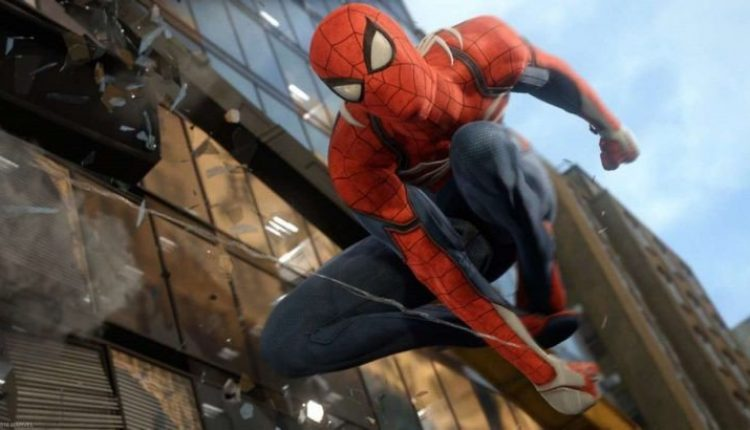 How Long Does Spider-Man Take to Beat? | Gaming News
