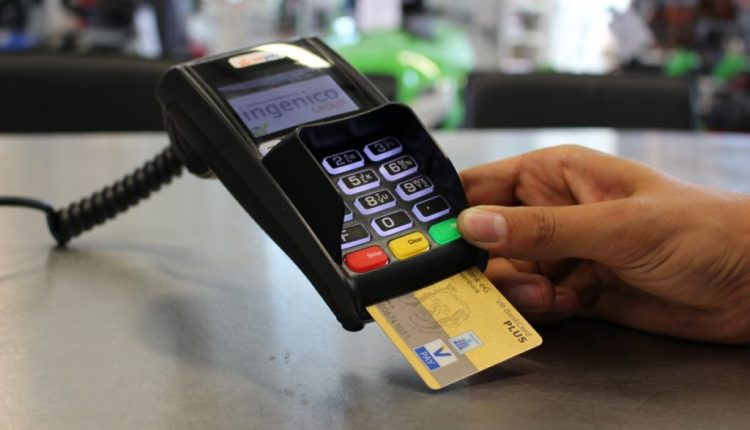 How Many E-Wallets is Too Many Wallets In Malaysia?