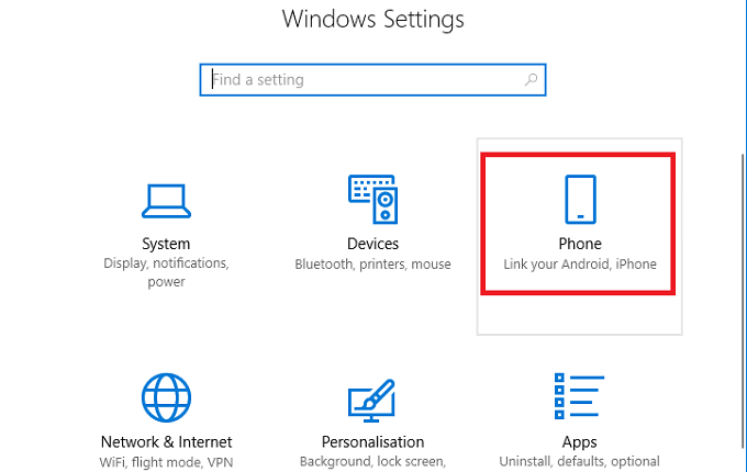 How To Link Up Your Android Smartphone With Windows 10 | Tips & Tricks