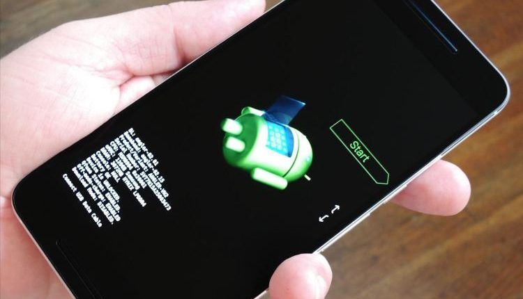 How To Recuperate Deleted Knowledge From An Android Gadget   Tips & Tricks