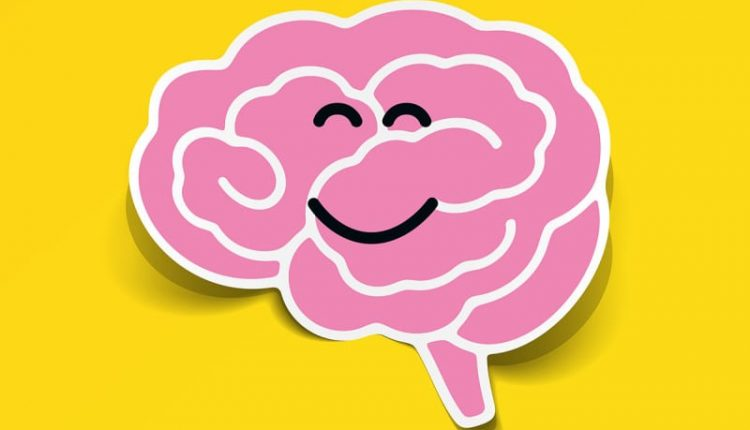 How a positive mind really can create a healthier body | Artificial intelligence