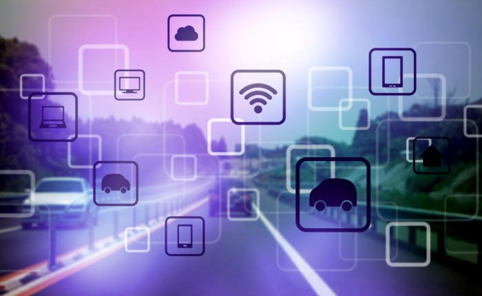 How edge networking and IoT will reshape data centers | Virtual Reality