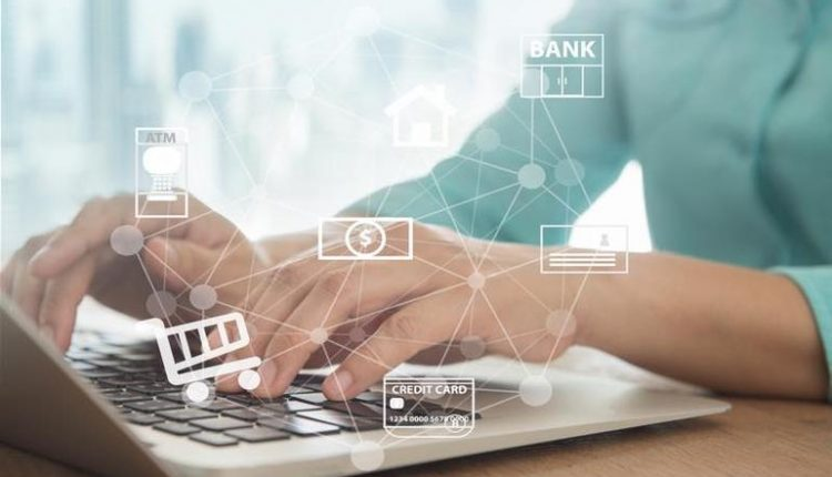 How mobile, AI, and omnichannel tech will revolutionize the future of banking | Artificial intelligence