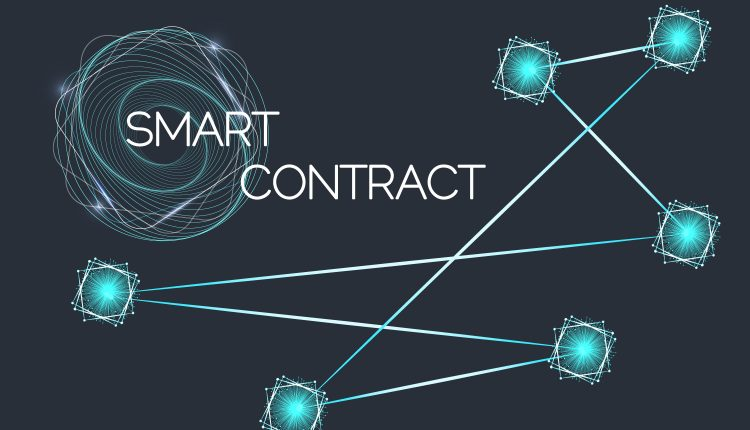 How smart is your smart contract? An expert opinion | Tech Industry