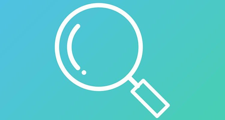 How to Clear Quick Look Cache on Mac and Why You Should | How To
