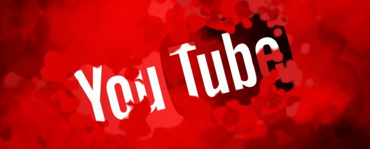 How to Convert YouTube Videos to MP3 for Offline Listening | Top Stories | Top Stories