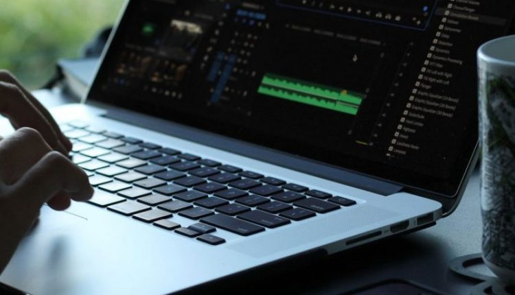 How to Make Your Own Adobe Premiere Pro Presets | Top Stories | Top Stories