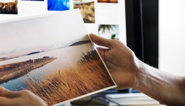How to Properly Resize Images in Photoshop | Top Stories | Top Stories