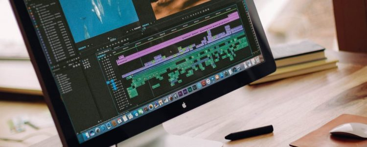 How to Use the Adobe Premiere Pro Color Match Tool | Top Stories | Top Stories