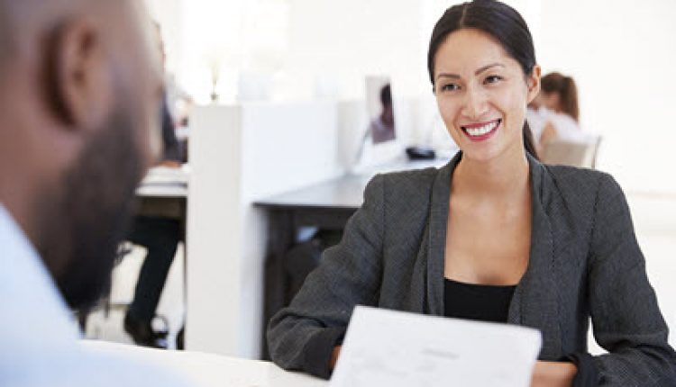 How to Write (Perfectly Tailor) a Resume to a Job Posting   How To