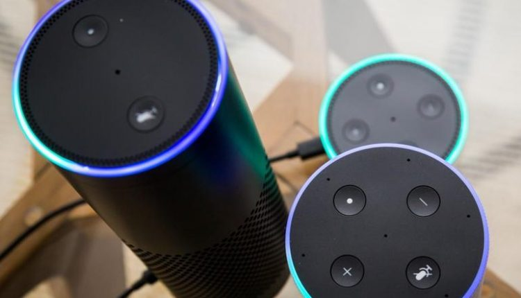 How to use the new Amazon Alexa and Microsoft Cortana integration on your device | Artificial intelligence
