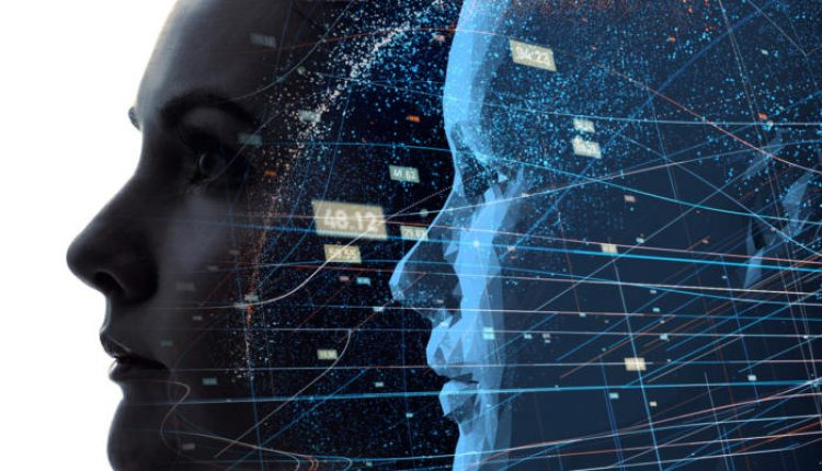 IDG Contributor Network: AI: Going from sci-fi to business value requires some groundwork | Artificial intelligence