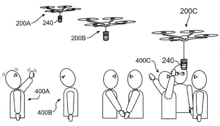Ideas this bad could kill the Internet of Things   Virtual Reality