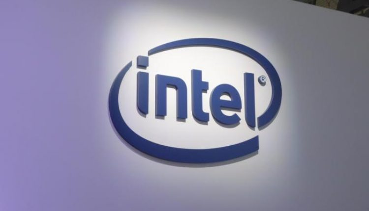 Intel continues to optimize its products around AI | Virtual Reality