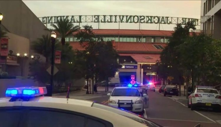 Jacksonville Sheriff Reveals Names of Madden Shooting Victims   Gaming News