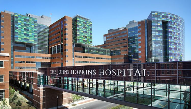 Johns Hopkins researchers use deep learning to combat pancreatic cancer | AI