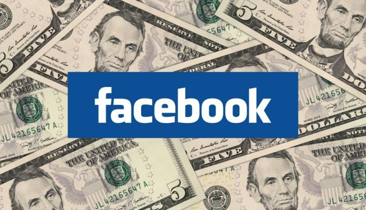 Kim's Opinion: Facebook is getting social with your bank account | Social