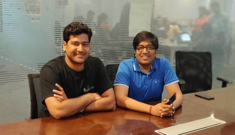 LifCare raises US$11M to expand pharmacy subscription service into new cities in India | Digital Asia