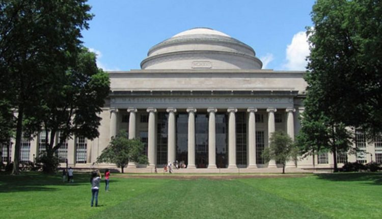 MIT-SenseTime Alliance funds projects from all five schools   Robotics