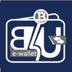 b4u-wallet-Cryptocurrency-Exchange-in-Malaysia-Registered-with-BNM-