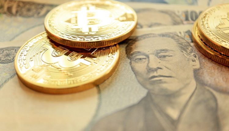 Mt Gox Creditors Are Preparing to Claim for Bitcoin Repayments | Cryptocurrency