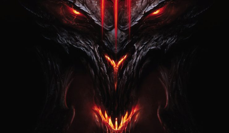 Multiple Diablo Series Projects In The Works; More News To Come This Year | Gaming