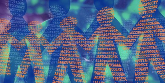 NIST builds statistical foundation for next-generation forensic DNA profiling | Tech Science