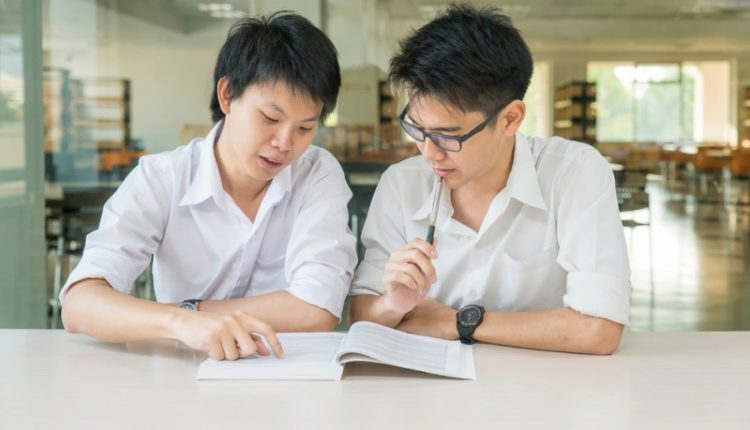 NTUC to Form Association to Support Freelance Instructors and Coaches | Digital Asia