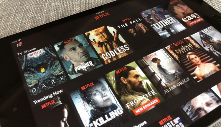 Netflix tests ways of owing Apple less money by skirting iTunes | Social