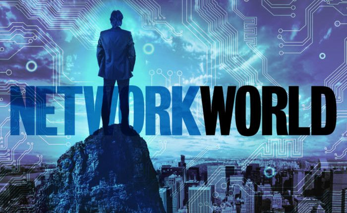 Network World: Edge, Intent-based networking are all the rage; IT networking budgets rise | Virtual Reality