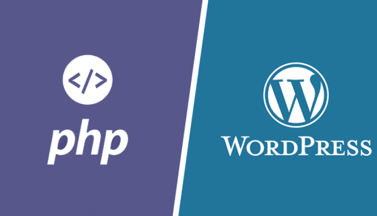 New PHP Code Execution Attack Puts WordPress Sites at Risk | Cyber Security
