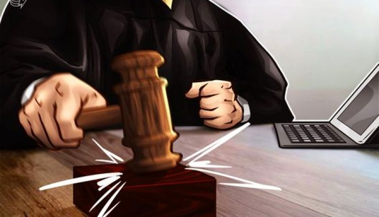 New York District Judge Rules That CFTC Can Permanently Ban Crypto Firm   Crypto
