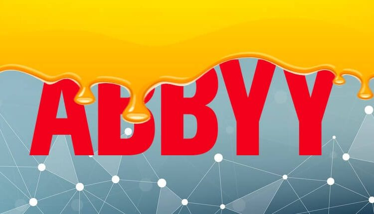 OCR software firm ABBYY leaks 203,000 customer documents in MongoDB server snafu | Cyber Security
