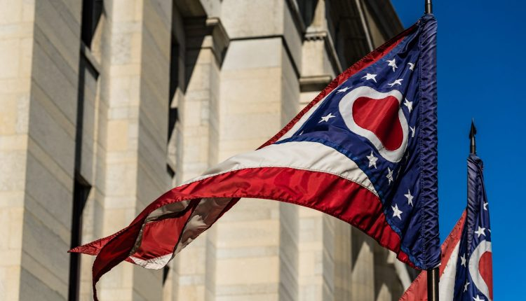 Ohio Becomes Latest US State to Legally Recognize Blockchain Data | Cryptocurrency