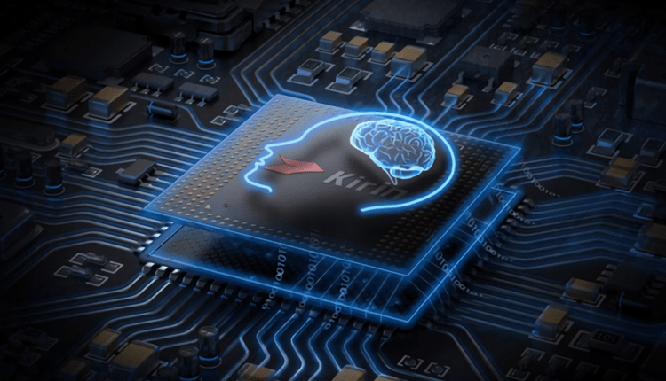 On-device Artificial Intelligence will continue to be a focus area for Huawei | Top Stories
