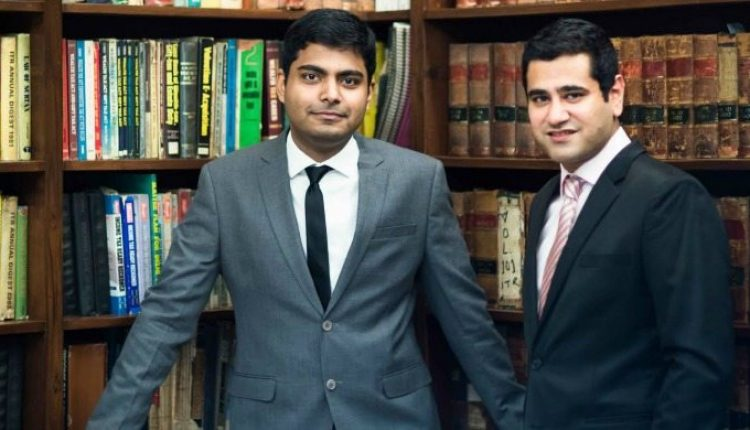 Online marketplace for unsecured loans IndiaLends raises US$10M Series B funding   Digital Asia