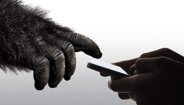 Oppo to be the first mobile manufacturer to feature Corning Gorilla Glass 6 | Top Stories