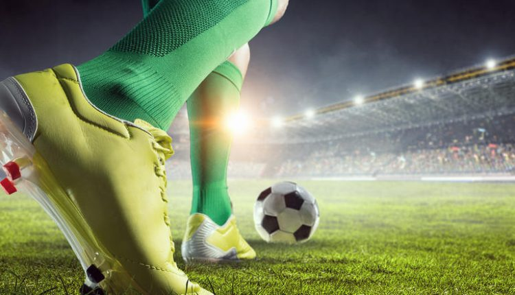 Optus scores Champions League broadcast rights | Top Stories