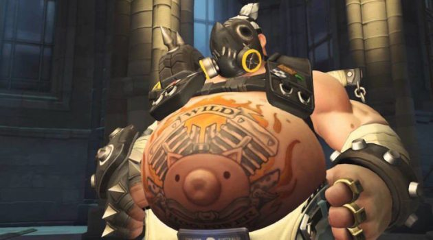 Overwatch Summer Games Event Adding New Legendary Skins | Gaming