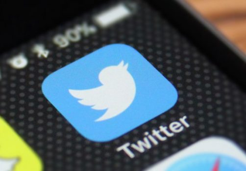 How to secure a smartphone for the tweeter-in-chief | Apps News