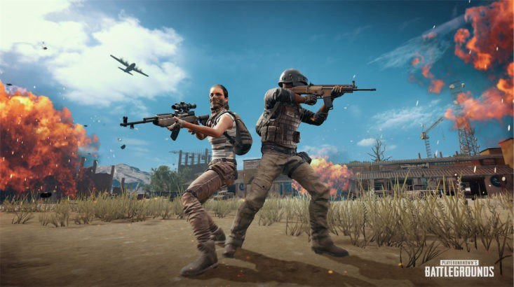 playerunknowns-battlegrounds-fix-pubg-website